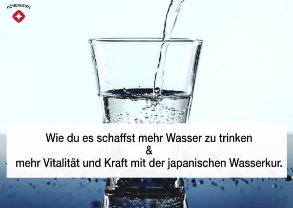 Blog-Mehr-trinken