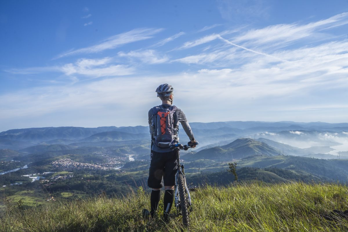 adventure-bicycle-bike-161172-e1549534119126